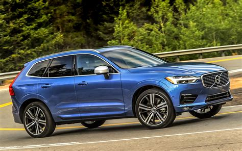 volvo xc  design  wallpapers  hd images