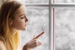Fenster Putzen Hausmittel : fenster putzen tipps streifenfrei dank hausmittel tricks ~ Frokenaadalensverden.com Haus und Dekorationen