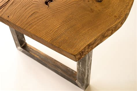 the oak table brunch the oak table charleston sc the oak