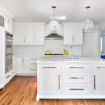 ideas for kitchen cabinets walnut stain design decor photos pictures ideas 4397