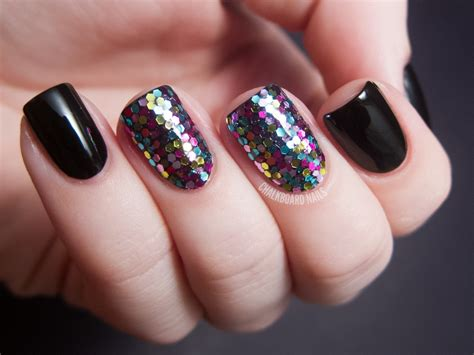 45+ Nail Art Tumblr Collection For You