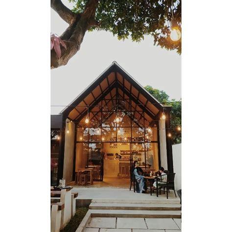 kedai wilis coffee tempat nongkrong  karanganyar asedino
