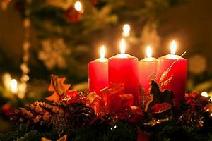 advent in germany four weeks left till