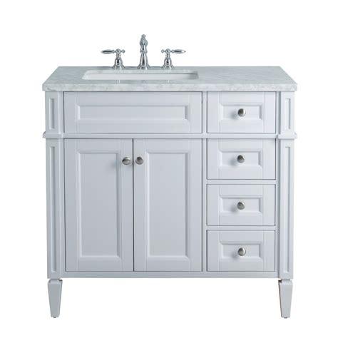 home depot bathroom vanities and sinks home depot bathroom vanity sink tops vanity tops vanities
