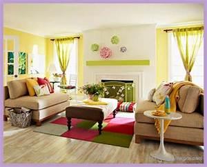 Interior design living room colors 1homedesignscom for Interior design color for living rooms
