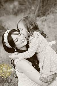 217 best Photography mother daughter images on Pinterest