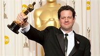 The Top Five Michael Giacchino Movie Scores of His Career