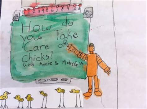 4th Grade Social Studies Lesson Plans Ohio Michigan