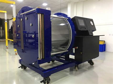 hyperbare chambre portable hyperbaric chamber hyperbaric oxygen therapy hbot