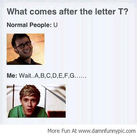 letters in the alphabet damn pics images memes lol photos normal peop 27969