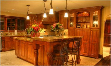 master bedroom suites pictures traditional small kitchen designs traditional kitchen design