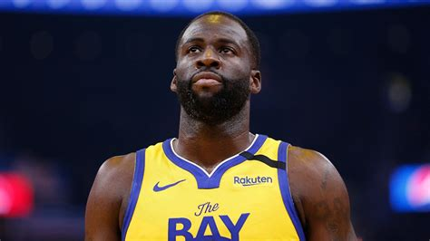 NBA Injury Report & Starting Lineups (Dec. 22): Draymond ...