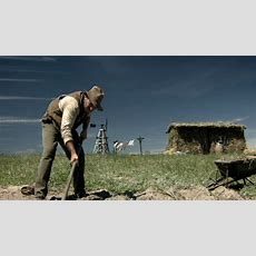 Watch Transcontinental Railroad Clip  America The Story Of Us History