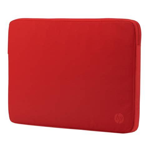 housse de protection spectrum hp 11 6 quot pour les tablettes et les ordinateurs portables iris ma