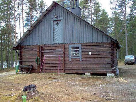 Haus In Schweden Kaufen  Schweden Immobilien