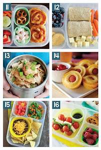 Mittagessen Arbeit Ideen : easy school lunch ideas for kids from lunch t z rai pinterest fr hst ck gesundes ~ Markanthonyermac.com Haus und Dekorationen