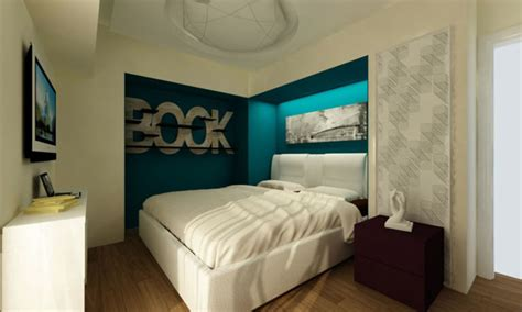 decorate small room look bigger 40 small bedrooms ideas to make your home look bigger modern art movements to inspire your design