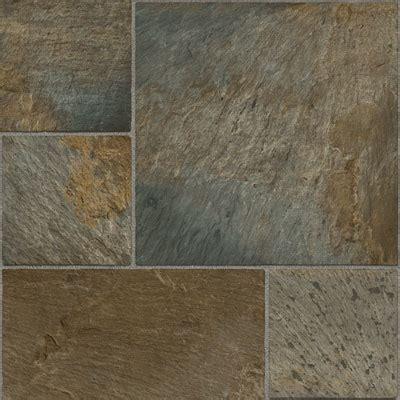 Vinyl Flooring ? Tarkett Fibrefloor Easy Living Collection