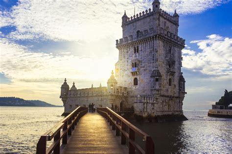Se desejar entrar em contato este blogue está protegido por direitos autorais. Lazer e tempos livres - Moving to Portugal