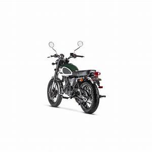 Moto 125 2017 : moto mash seventy five 125 irish green 2017 planet pocket pitbike ycf dirtbike minimoto ~ Medecine-chirurgie-esthetiques.com Avis de Voitures