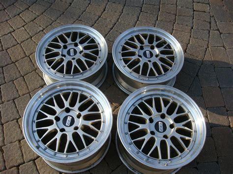 porsche bbs wheels bbs lm wheels rennlist porsche discussion forums