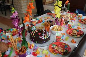 Kindergeburtstag Kuchen Deko Ideen : online izleriz hawaii party deko selber machen ~ Yasmunasinghe.com Haus und Dekorationen