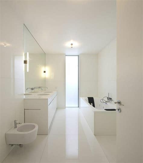 badezimmer ideen wei badezimmer ideen wei möbelideen