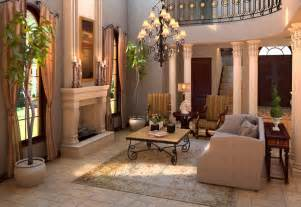 tuscan style homes interior tuscan living room decorating ideas room decorating ideas home decorating ideas
