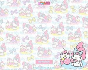 638984-my-melody-desktop-wallpaper-source-hello-kitty-9 ...