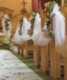 yellow chair sashes simple wedding decorations for church living room