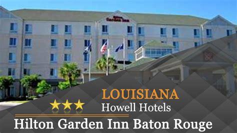 garden inn baton airport garden inn baton airport howell hotels
