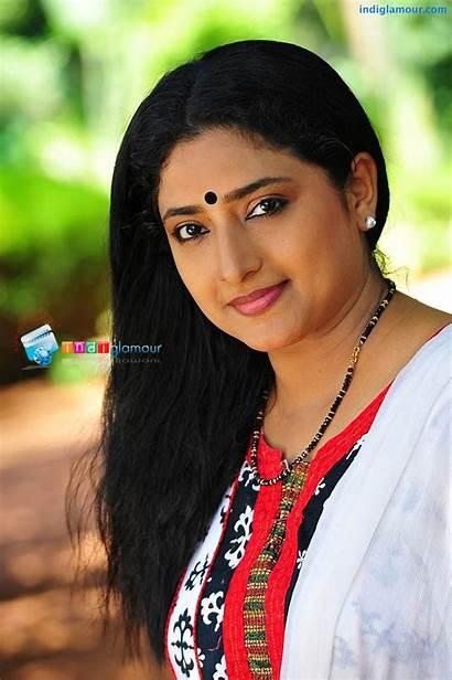 Praveena Actress Malayalam Indiglamour Xx Stills