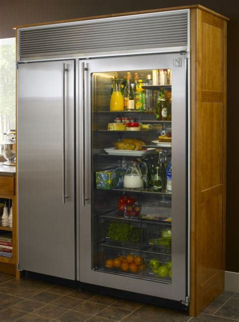 Northland refrigerator   Latest Trends in Home Appliances