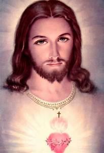Jesus images jesus loves al of us HD wallpaper and ...