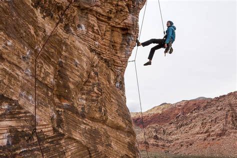 Red Rock Nevada Climbing Creativehobby Store