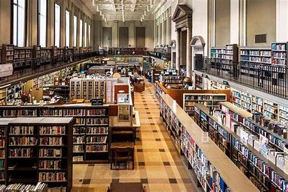 Libraries Library Books Philadelphia America Dreamstime Remarkable