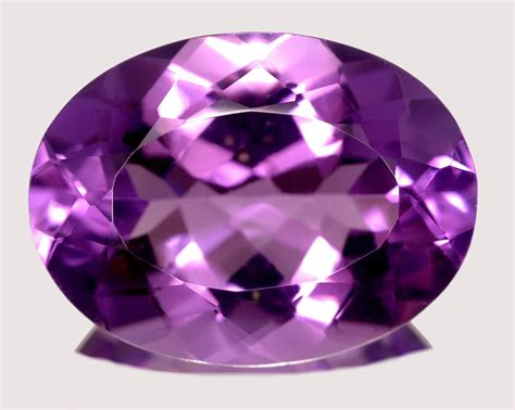 birthstone color for february birthstone spotlight february amethyst and