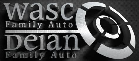 wasco family auto wasco ca read consumer reviews