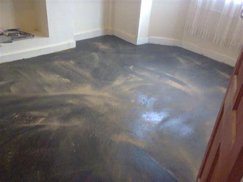 asphalt floor tiles mastic asphalt in northtonshire