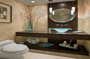 cheap bathroom decor ideas cheap decorating ideas for bathroom bathroom design ideas and more