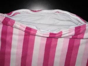 Schlafsack 70 Cm : kuschlig warmer schlafsack 70 cm 828788 ~ Watch28wear.com Haus und Dekorationen