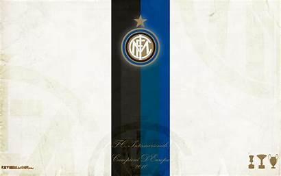 Inter Milan Desktop Internazionale Milano Fc Super