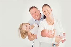 Wärmelampe Für Baby : babyfotos kinder fotoshooting in wels ~ Yasmunasinghe.com Haus und Dekorationen