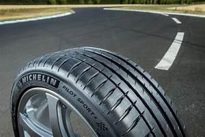 Michelin Crossclimate 225 40 R18 : michelin pilot sport 4 migliora in tutto ~ Jslefanu.com Haus und Dekorationen
