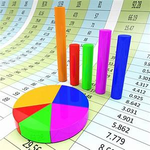 Get Free Stock Photos Of Graph Report Indicates Diagram