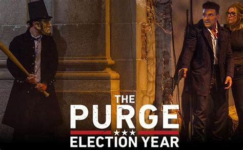 purge election year review nerd