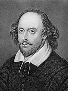 Love's Labors Lost by William Shakespeare   Thomas Joyner ...