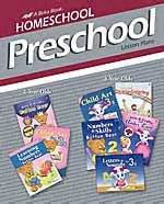 18 best abeka 4th grade spelling lists images on 774 | 76316193a2ab2f66aee91b6ee7a538fc abeka preschool preschool lesson plans