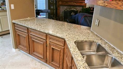 New Venetian Ice Granite   Kitchen Remodel   Home Decor