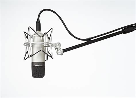 stand microphone vocal image gallery studio mic
